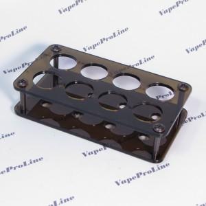 vapeproline organyzer2
